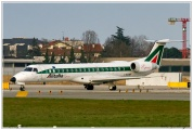 2007-Linate-LIML-Liner-008