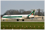 2007-Linate-LIML-Liner-012