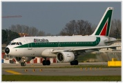 2007-Linate-LIML-Liner-013
