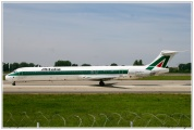 2008-Linate-LIML-Liner-001