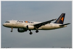 2007-Linate-LIML-Liner-014