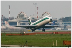 2007-Linate-LIML-Liner-015