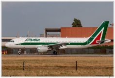 2009-Linate-LIML-Liner-015