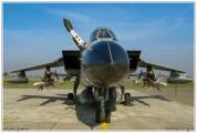 2007-Piacenza-AMX-F-16-Tornado-001