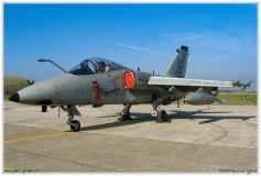 2007-Piacenza-AMX-F-16-Tornado-003