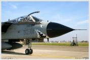 2007-Piacenza-AMX-F-16-Tornado-004
