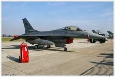 2007-Piacenza-AMX-F-16-Tornado-010
