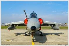 2007-Piacenza-AMX-F-16-Tornado-014
