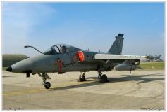 2007-Piacenza-AMX-F-16-Tornado-015