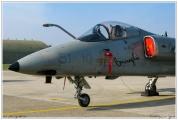 2007-Piacenza-AMX-F-16-Tornado-016