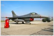 2007-Piacenza-AMX-F-16-Tornado-018