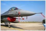 2007-Piacenza-AMX-F-16-Tornado-019