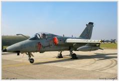 2007-Piacenza-AMX-F-16-Tornado-024
