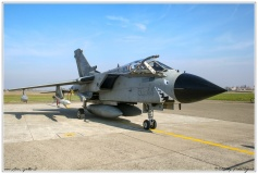 2007-Piacenza-AMX-F-16-Tornado-002