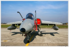 2007-Piacenza-AMX-F-16-Tornado-007