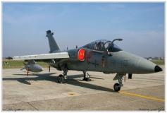 2007-Piacenza-AMX-F-16-Tornado-008