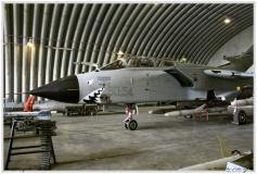 2007-Piacenza-AMX-F-16-Tornado-011