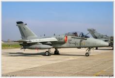 2007-Piacenza-AMX-F-16-Tornado-022