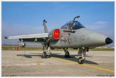 2007-Piacenza-AMX-F-16-Tornado-023