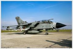 2007-Piacenza-AMX-F-16-Tornado-026