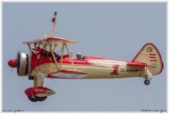 2010-LaComina-Air-Show-025