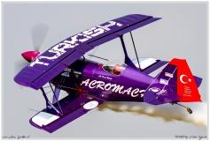 2010-LaComina-Air-Show-079