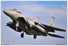 Decimomannu-Air-Base-001
