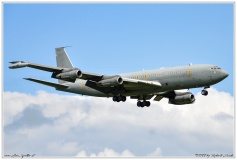 Decimomannu-Air-Base-004