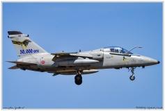 Decimomannu-Air-Base-008