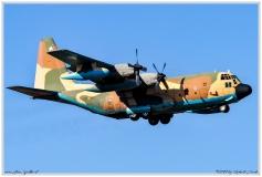 Decimomannu-Air-Base-011