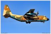 Decimomannu-Air-Base-013