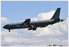 Decimomannu-Air-Base-023
