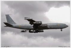 Decimomannu-Air-Base-026