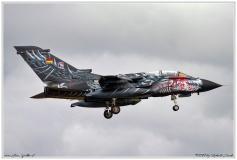 Decimomannu-Air-Base-027