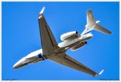 Decimomannu-Air-Base-028