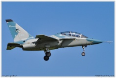 Decimomannu-Air-Base-031