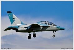 Decimomannu-Air-Base-032