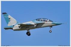 Decimomannu-Air-Base-035