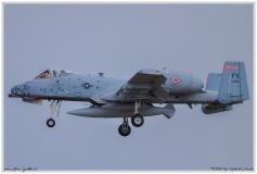 Decimomannu-Air-Base-042