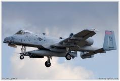 Decimomannu-Air-Base-043