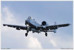Decimomannu-Air-Base-045