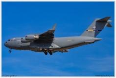 Decimomannu-Air-Base-049
