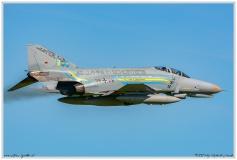 Decimomannu-Air-Base-053
