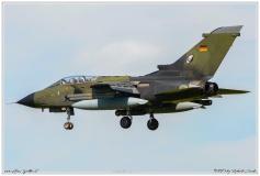 Decimomannu-Air-Base-055