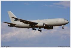 Decimomannu-Air-Base-061