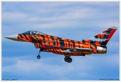 Decimomannu-Air-Base-063