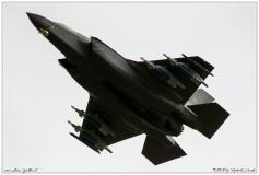 Decimomannu-Air-Base-067