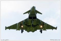 Decimomannu-Air-Base-070