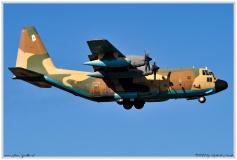 Decimomannu-Air-Base-012