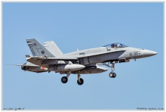 Decimomannu-Air-Base-015